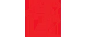 cliente antiokupas Rj Group BRUNO´S BAR