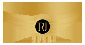 Antiokupas RJ Group Logo