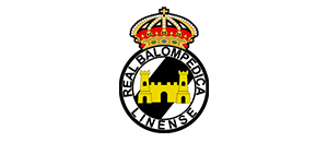 cliente antiokupas Rj Group real balompedica linense